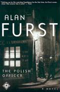 The Polish Officer: A Novel