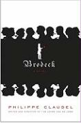 Brodeck