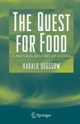 The Quest for Food
