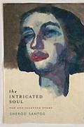 The Intricated Soul: New and Selected Poems