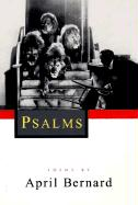 Psalms: Poems