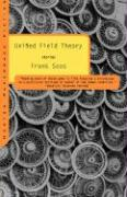 Unified Field Theory