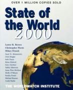 State of the World 2000