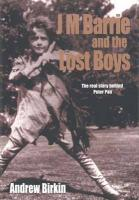 J.M.Barrie and the Lost Boys