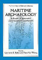 Maritime Archaelogy
