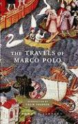 The Travels of Marco Polo: The Venetian