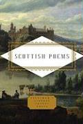Scottish Poems