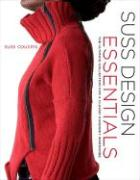 Suss Design Essentials: The Ultimate Collection for a Classic Handknit Wardrobe