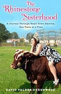 The Rhinestone Sisterhood: A Journey Through Small-Town America, One Tiara at a Time
