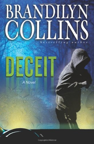Deceit: A Novel - Brandilyn Collins