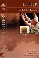 Esther: God Fulfills a Promise