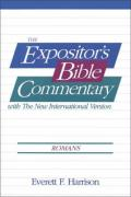 Romans (Expositor's Bible Commentary, The)