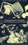Representations of Gender from Prehistory to the Present