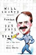 Will Shortz Presents Sudoku for 365 Days: A Year of Easy-To-Hard Puzzles
