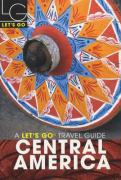 Lg Central America 9th Edition