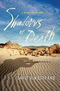Shadows of Death: A Desert Sky Mystery
