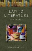 Latino Literature in America