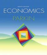 Economics [With W/Student Access Kit for Myeconlab]