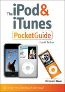 The iPod & iTunes Pocket Guide