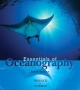 Pearson Etext Student Access Code Card for Essentials of Oceanography