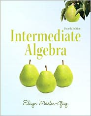 Intermediate Algebra Plus Mymathlab/Mystatlab Student Access Code Card