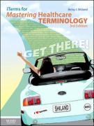 iTerms for Mastering Healthcare Terminology