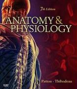 Anatomy & Physiology [With Paperback Book]