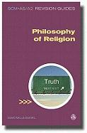 Scm as A2 Revision Guide Philosophy of Religion