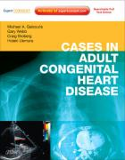Cases in Adult Congenital Heart Disease [With Access Code]