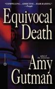 Equivocal Death