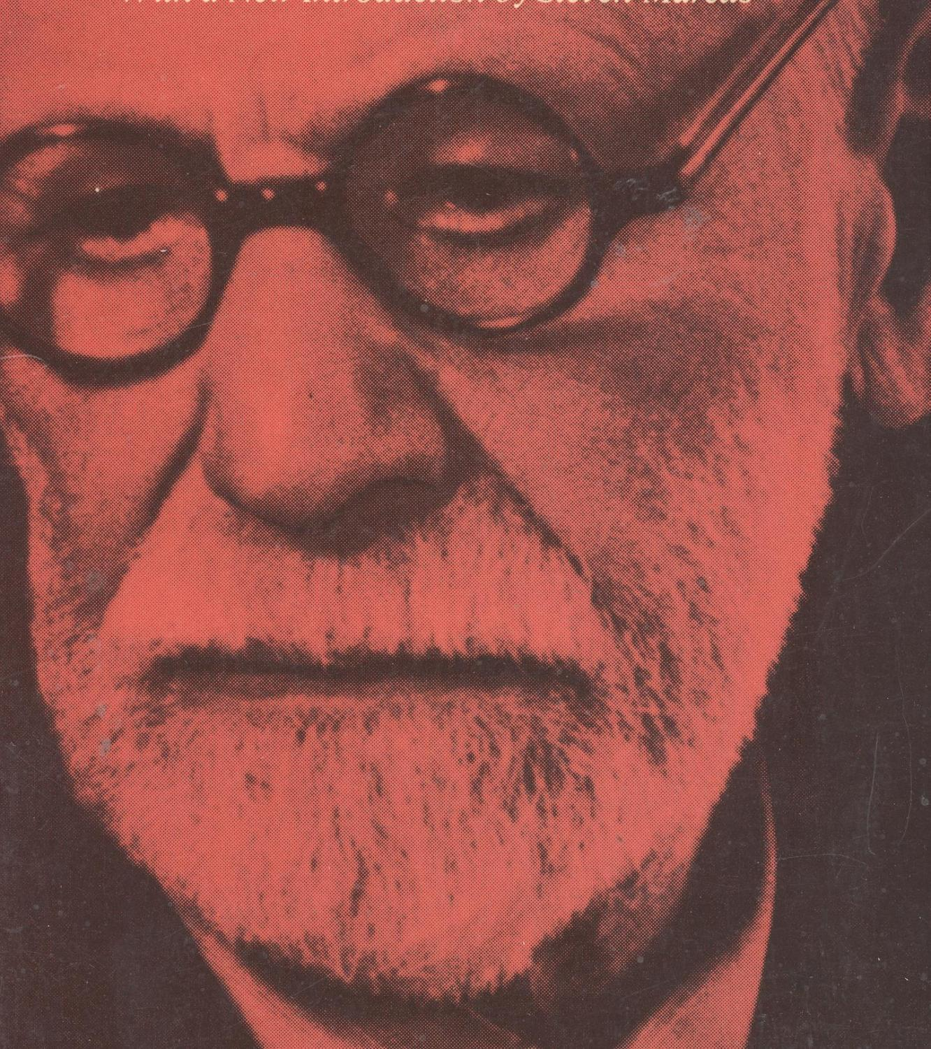 Three essays on the theory of sexuality : The sexual aberrations -- Infantile sexuality -- The transformations of puberty. [Drei Abhandlungen zur Sexualtheorie. English] - Freud, Sigmund, 1856-1939. ; Strachey, James. ; Steven Marcus