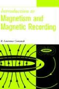 Introduction to Magnetism and Magnetic Recording