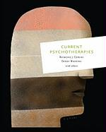 Current Psychotherapies (Psy 641 Introduction to Psychotherapy)