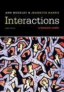 Interactions: A Thematic Reader