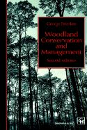 Woodland Conservation and Management
