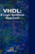 VHDL: A logic synthesis approach