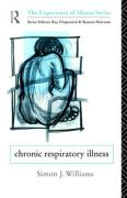 Chronic Respiratory Illness