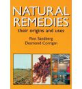 Natural Remedies: Their Origins and Uses