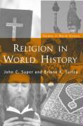 Religion in World History: The Persistence of Imperial Communion