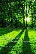 Paul Tillich, Carl Jung, and the Recovery of Religion