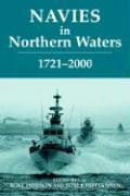 Navies in Northern Waters, 1721-2000