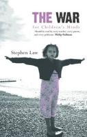 The War for Children's Minds