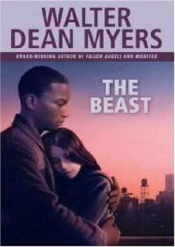 The Beast - Walter Dean Myers