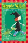 Wanda Witch and the Stray Dragon