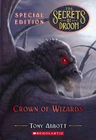 Crown of Wizards