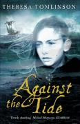 "Against the Tide: ""The Flither Pickers"", ""The Herring Girls"", ""Beneath Burning Mountain"""