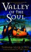 Valley of the Soul