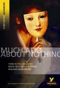 Much Ado about Nothing. Interpretationshilfe