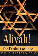 Aliyah!!! The Exodus Continues