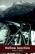 Hollow Junction